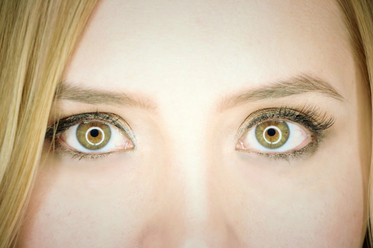 Dr. Jacqueline Schaffer gives tips on youthful eyes.